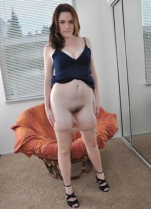 High Heels Porn Pictures