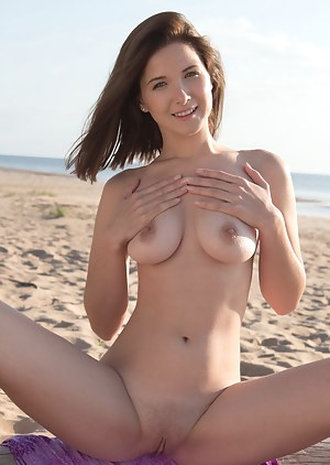 Beach Porn Pictures