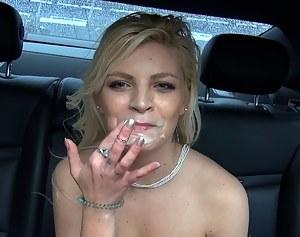 Car Porn Pictures